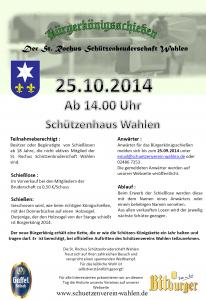 2014-10-25-Buergerkönig