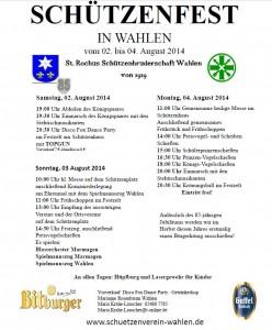 2014-8-2-Schuetzenfest